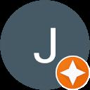 Jef B Avatar