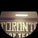 Toronto Top Team Avatar