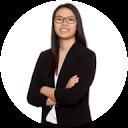 Tiffany Chung Avatar